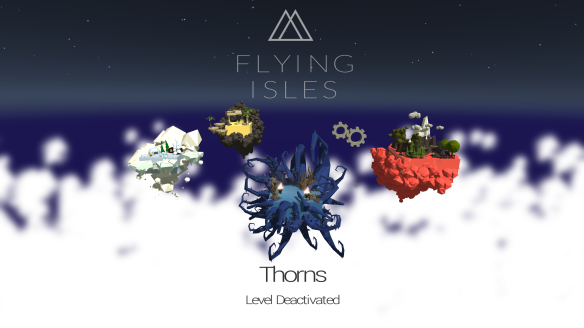 Flying_Isles_Menu_2